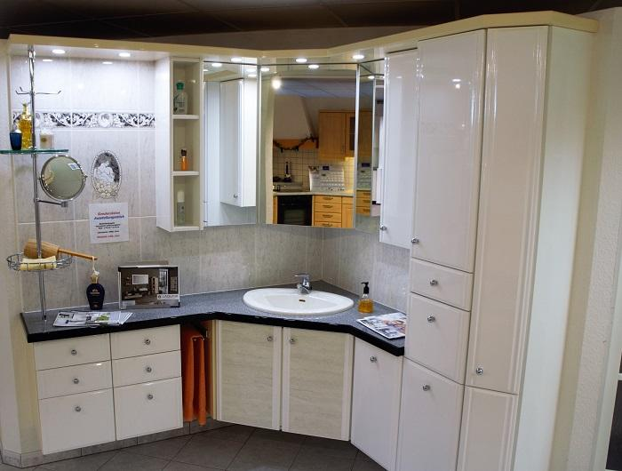 Küchenstudio Pohle - Küche, Bad, Montageservice, Verkauf, Systhema ...